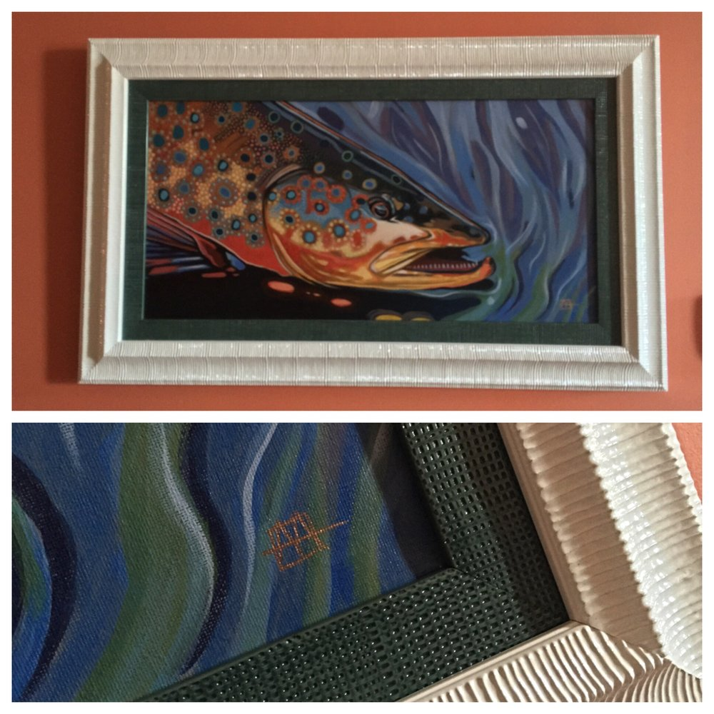 gallery_293_anthony_anastor_original_rainbow_trout_framed.jpg