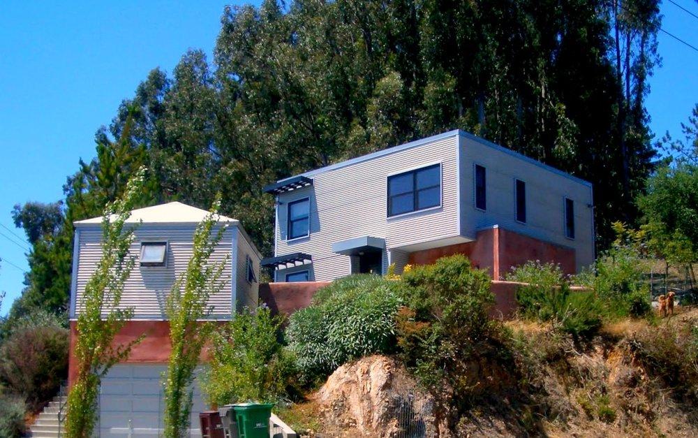 Melissa+Duffy+Residence+004(2).jpg