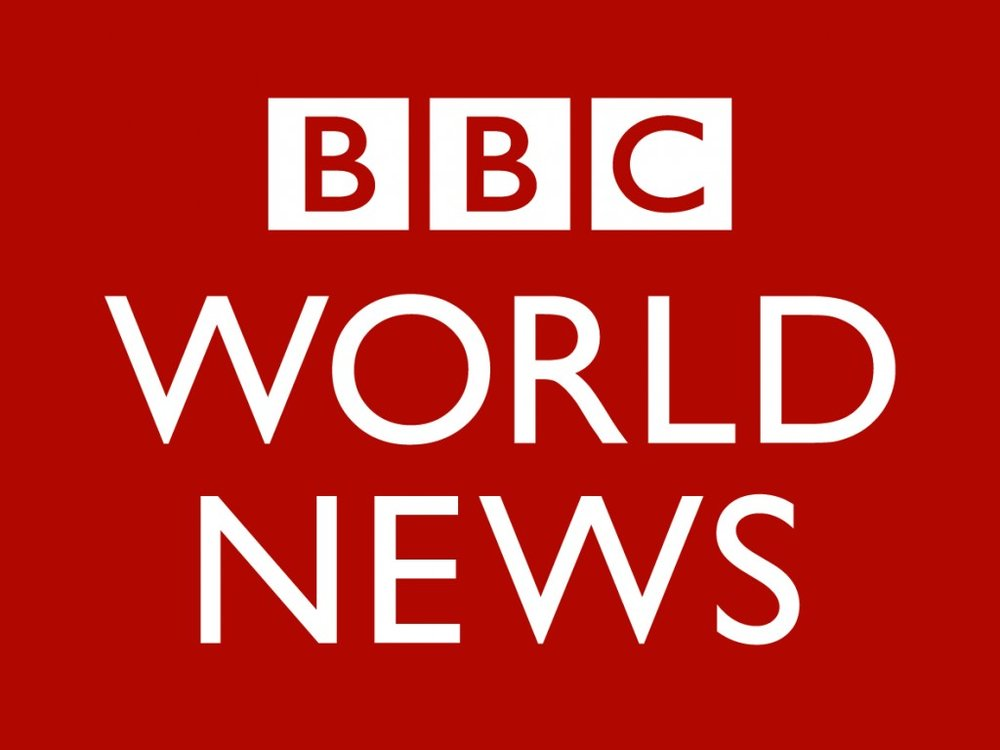 bbc-world-news-logo-1024x768.jpg