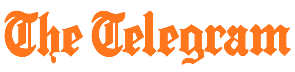 The_Telegram_logo_orange.png