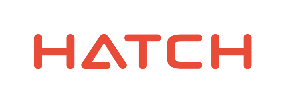 Hatch_Logo_Colour_RGB.png