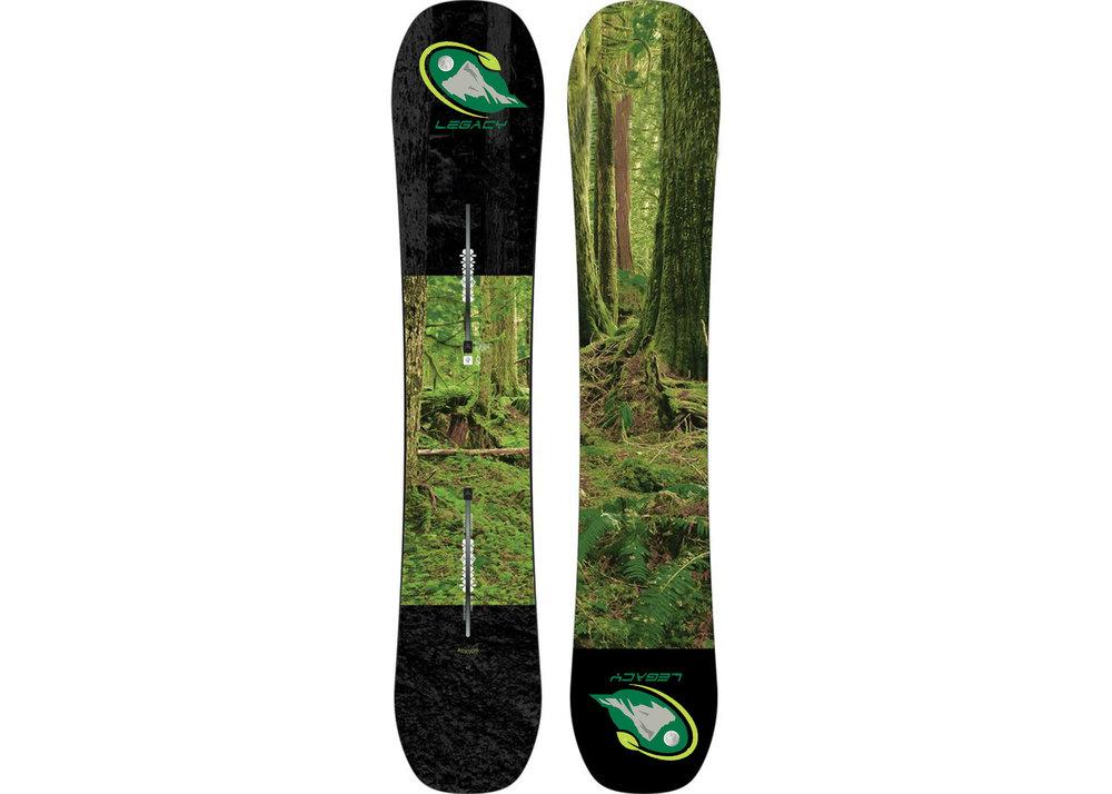 snowboard final image.jpg