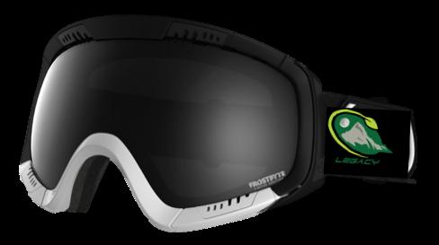 Ski Goggles .png