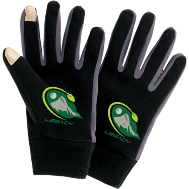 Technology Gloves.png