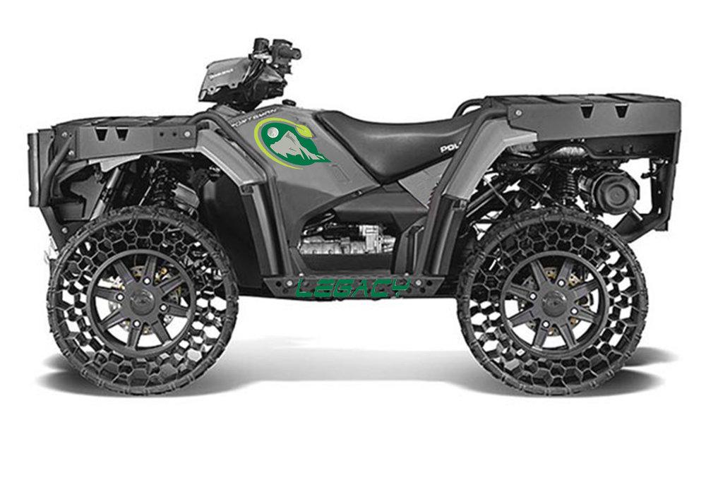 ATV Product Image.jpg
