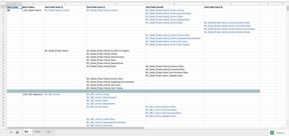 shared-files-spreadsheet.jpeg