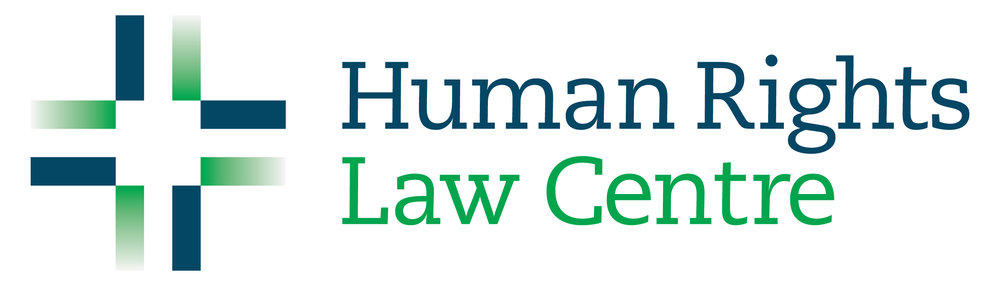 Image result for human rights law centre australia