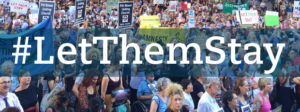 LetThemStay_graphicbanner
