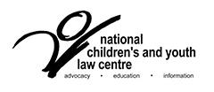 NCYLC_logo_BW