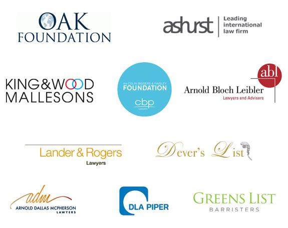 Logos_sponsors_2015_colour