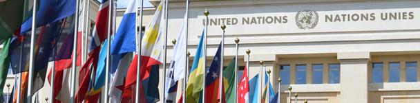 UNbuilding.jpg