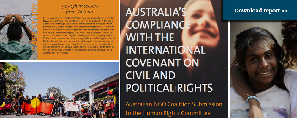 HRLC_website_banner_ICCPR_report.jpg