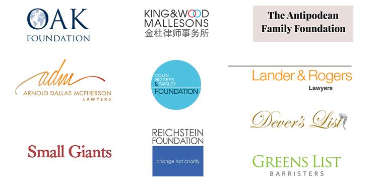 DonatePage_logo2.jpg
