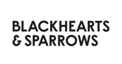 Blackhearts logocrop.png
