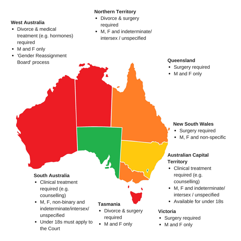 Aus map birth certificates.png