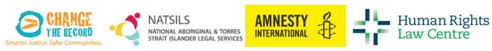 CTR_NATSILS_Amnesty_HRLC.PNG