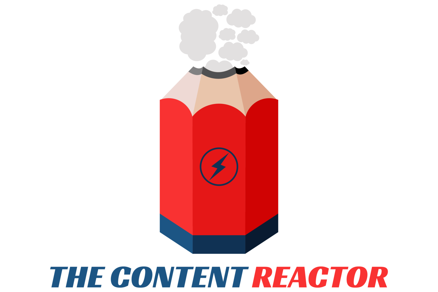 The Content Reactor