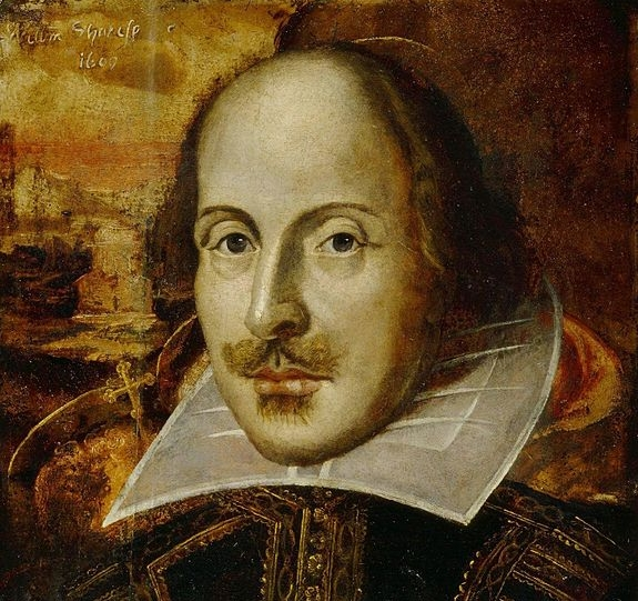 Write your for everyone, not to impress shakespeare