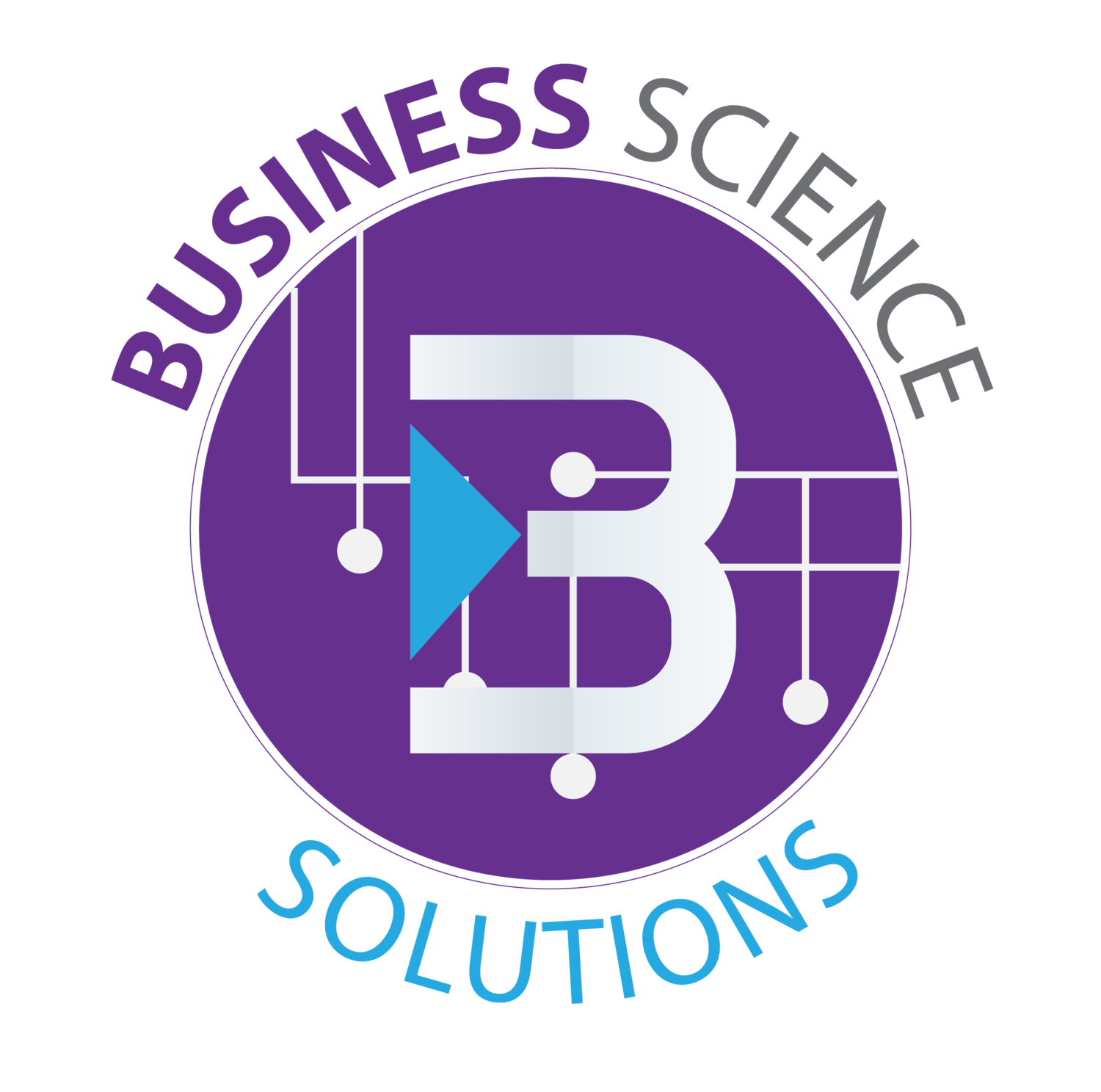 Business Science Solutions