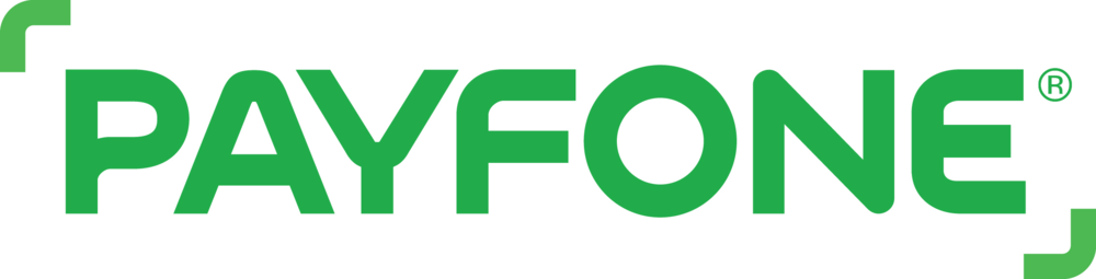 PAY_GreenLogo_2Color.png