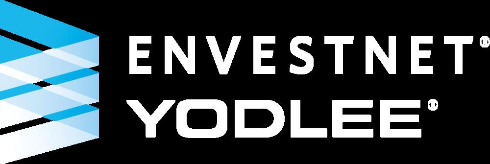 ENV_Yodlee_Logo_WHT_RGB[1].png