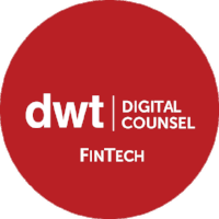 -DWT_Fintech Icon.png