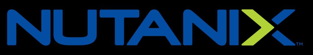 nutanix-logo-HI-REZ-full-color.png