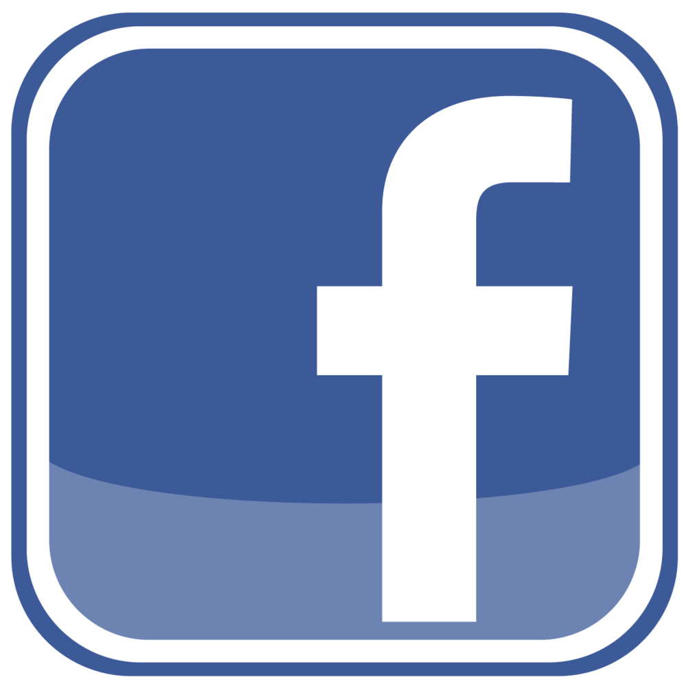 facebook-icon-5.png