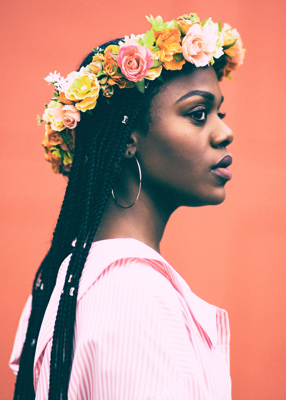 Jasmine-1.jpg