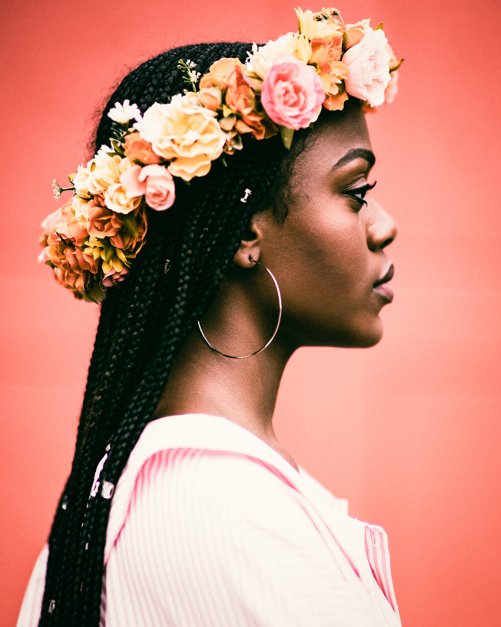 Jasmine-2.jpg