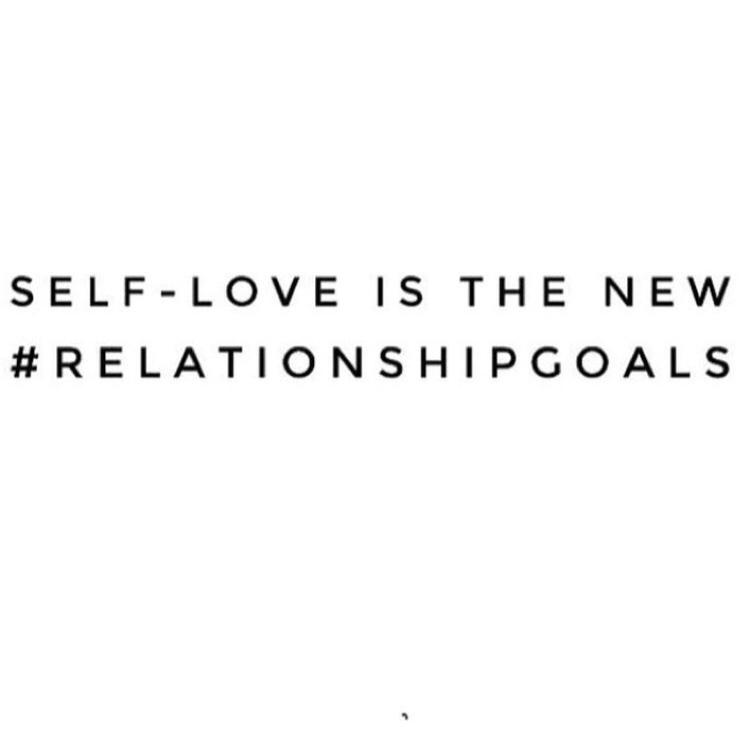 new relationship pics