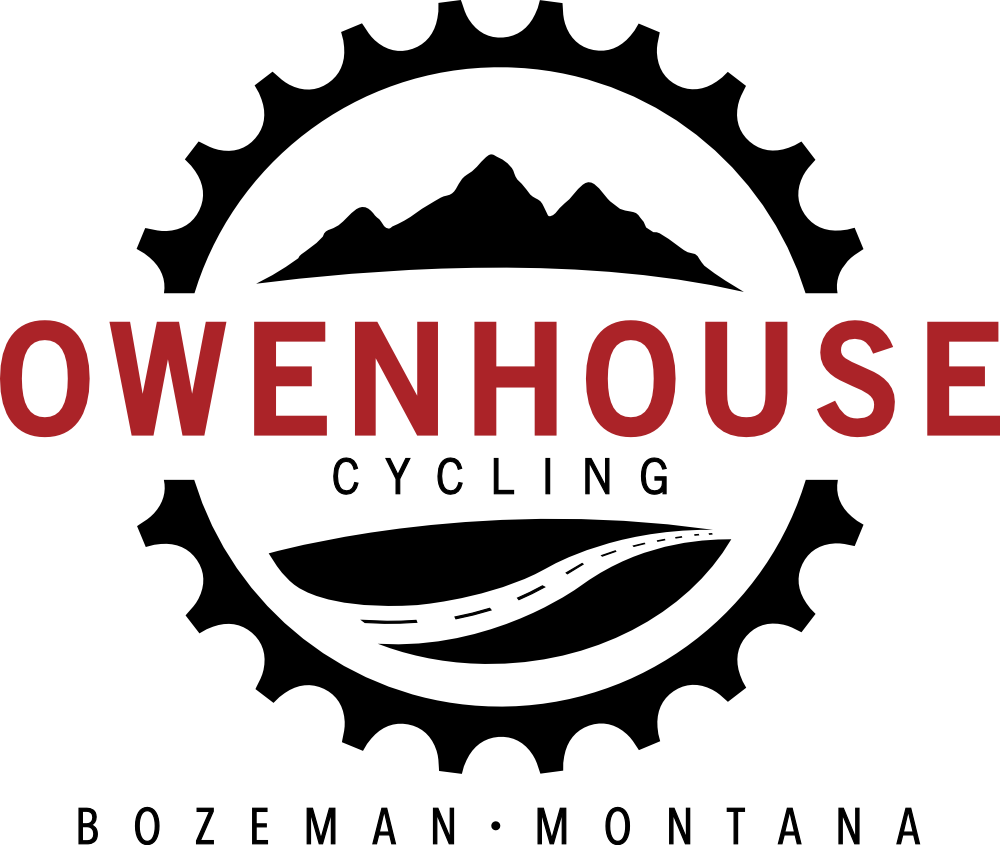 Owenhouse Cycling - Color - Bozeman.png