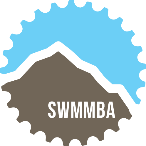 SWMMBA Logo Bug Color.png