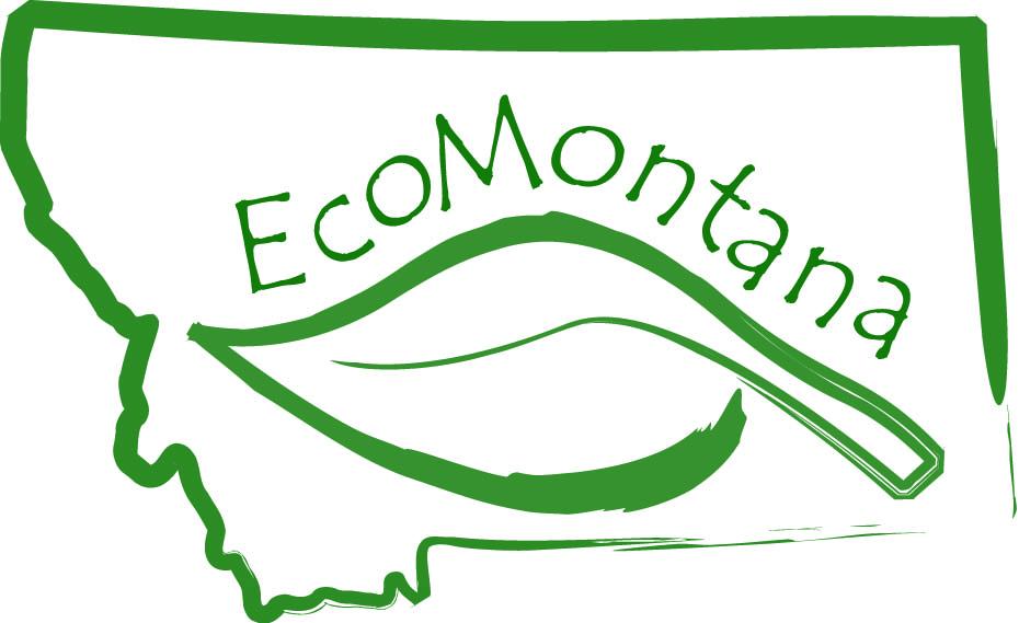 EcoMontana.jpg