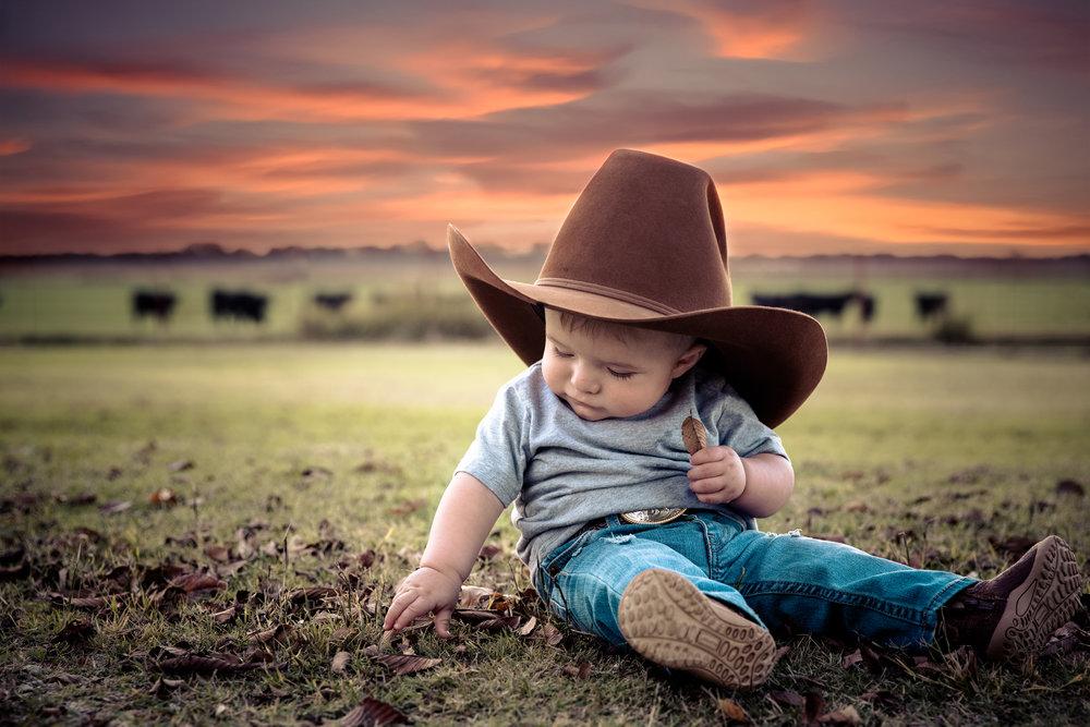 baby-cowboy.jpg