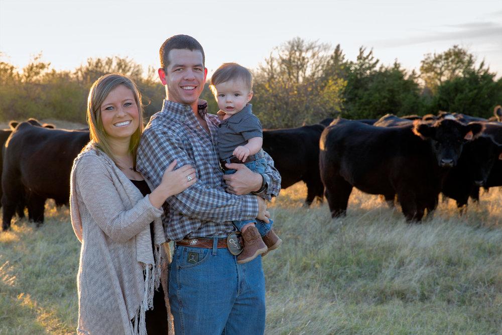 family-photo-cattle.jpg