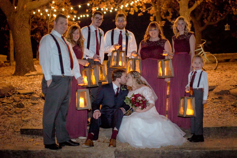 lantern-wedding-photo.jpg