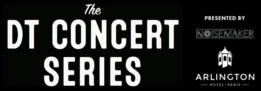 Home Page Logo DT Concert Series.JPG