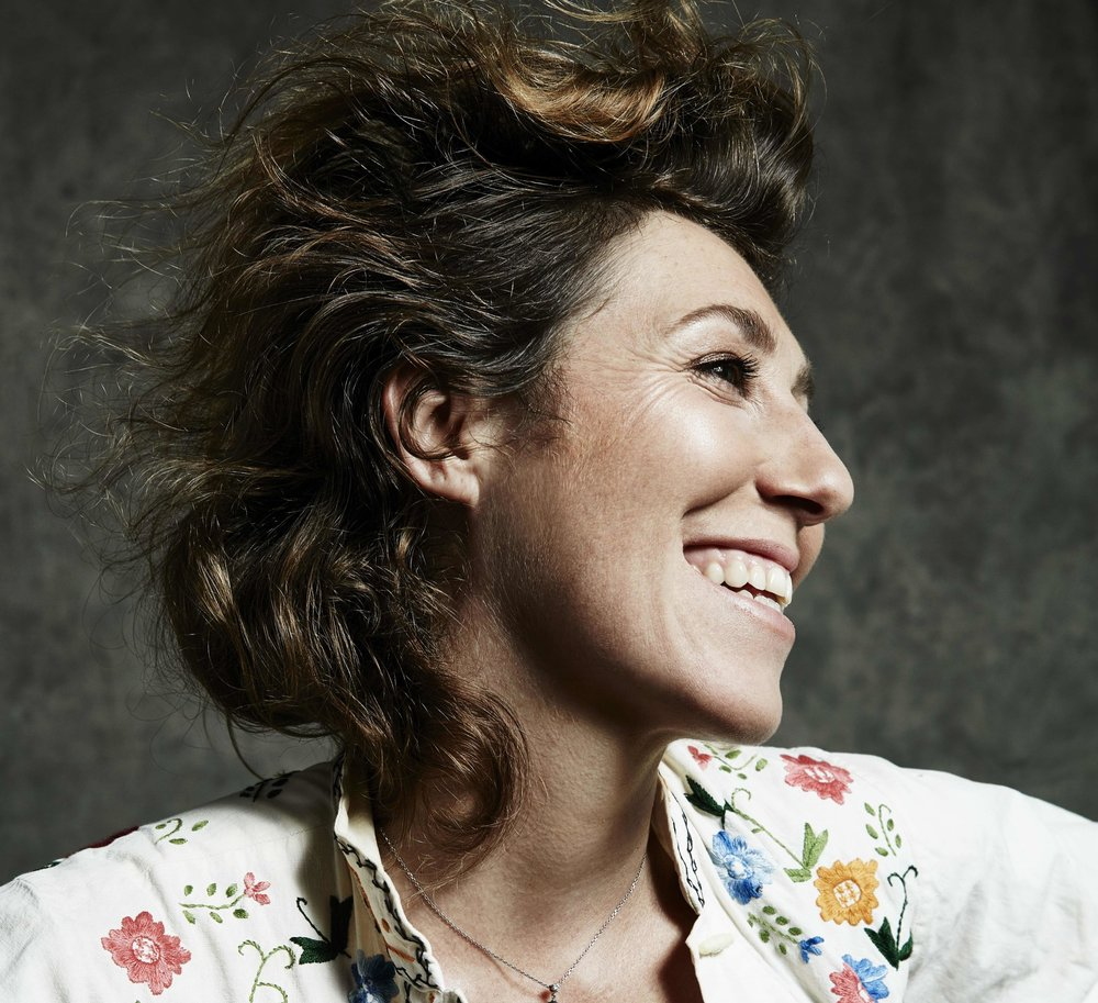 Martha Wainwright - January 17, 2019