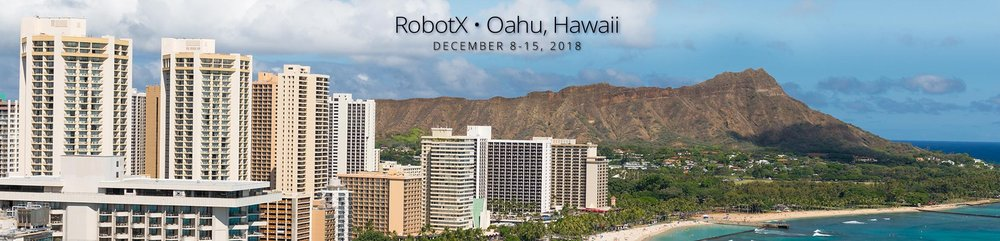 2018-dec-robotx-oahu-dates-17363b9f13.jpg