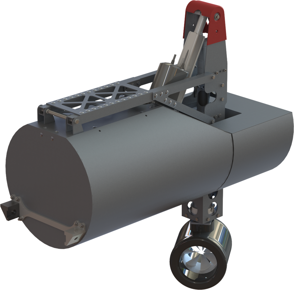 Motor Pod Render.png
