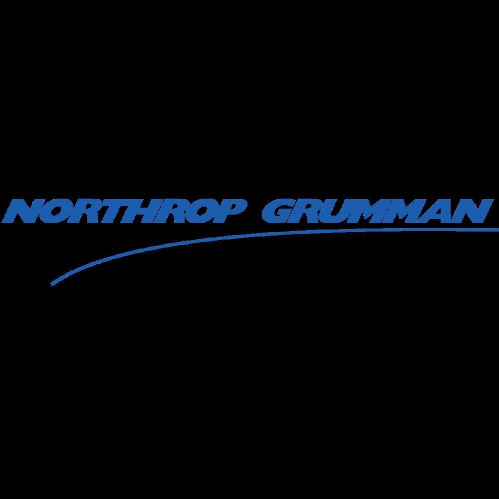 northrop.png