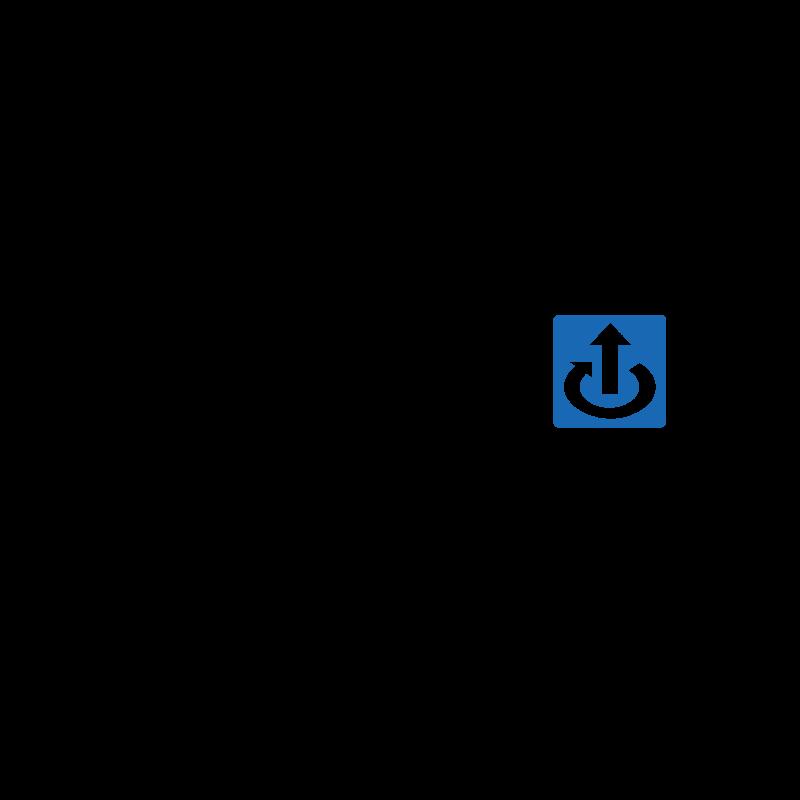 LINAK logo A_Fullcolor.png