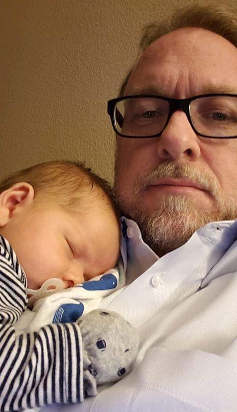 First Babysit (2).jpg