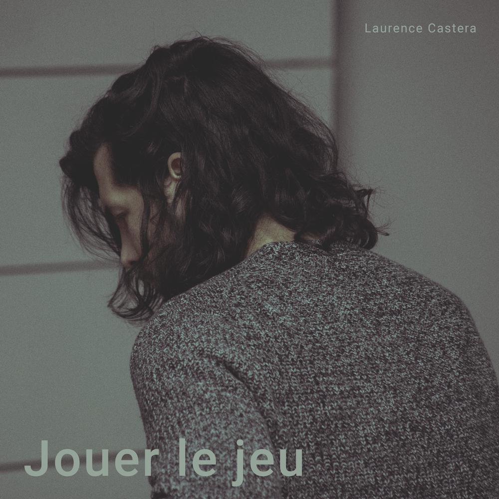 laurence-castera_jouer-le-jeu_web.png