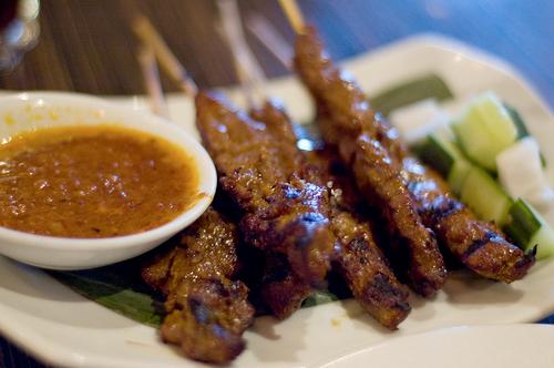 Beef-Satay5.jpg