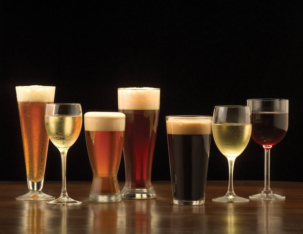 BeerWine.jpg