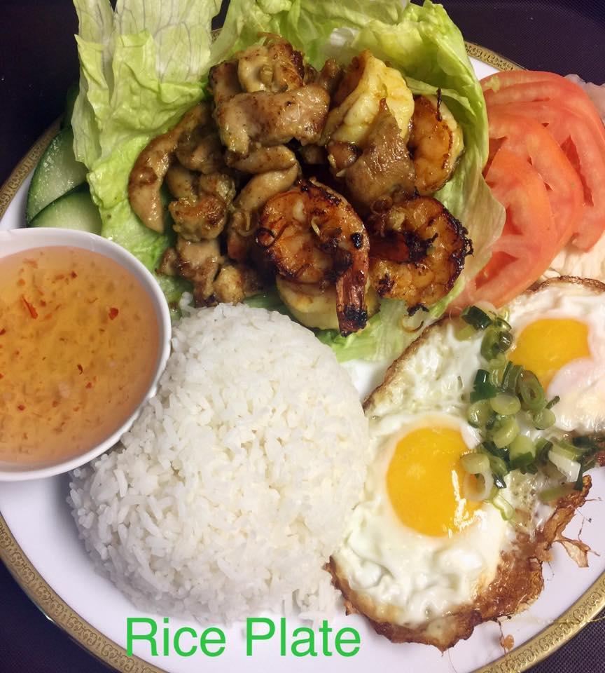 rice plate.jpg