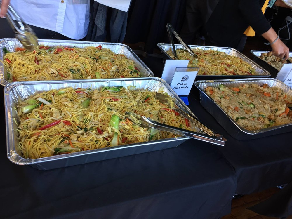 CATERING- SOFT LOMEIN.jpg