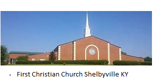 First Christian Church Shelbyville KY.PNG